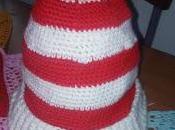cappello tifosi!!!!