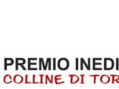 Morgan nuovo giurato Premio InediTO Colline Torino giunto alla Edizione