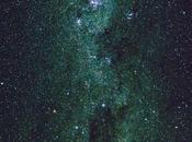 Fotografia Astronomica: software disponibili