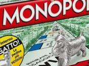 Regala Monopoli Monopoly?)