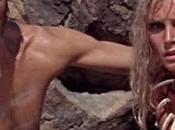 cinema Neanderthal