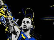Steph Curry Dacci oggi nostro Basket quotidiano