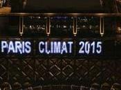"""COP21, clima? """"parentesi quadre""""."""