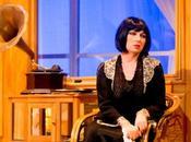 Assassinio Nilo Attori&Tecnici dicembre gennaio Teatro Vittoria