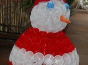 Idee natalizie 2015