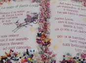 Santa Lucia, tante occasioni festeggiare Bergamo bancarelle e... dinosauri!