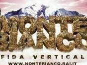 Cari moralisti della potete lasciarci almeno Monte Bianco?