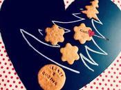 Biscotti alle spezie, Natale regala dolcezza