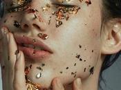 Inspirational post: that glitter della pioggia glitter)