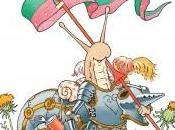 cavaliere panciaterra
