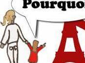Nipoti Parigi
