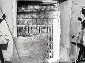 Tomba Nefertiti: approccio critico