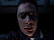 """Recensione Bang Theory 9×10 """"The Earworm Reverberation"""""""