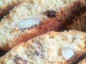 Biscotti tagliati della mamma