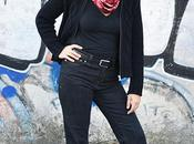 Cartamodello jeans Birkin Flares