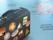 Prenotare vacanze line: migliori strumenti organizzare vacanza