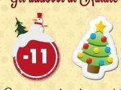Quanto imperfetto Natale? gioco mamme imperfette sorridenti