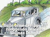 Rileggendo Beatrice Solinas Donghi…