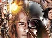 Aspettando Risveglio della Forza: scene indimenticabili saga Star Wars