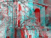 Ussita antico borgo medioevale