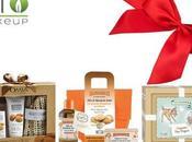 Regali Natale economici supermercato!