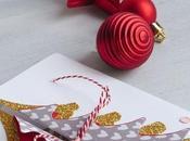 Tanti alberelli natalizi @creative_rox