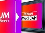 Premium Smart Wi-Fi (Nuova Versione 31.00.01.02.10.13) 15/12/15