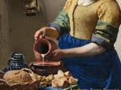 """Vermeer ombre """"colmo lumi"""". fanciulla, donna raggio fecondo, Augusto Iossa Fasano (Aracne)"""