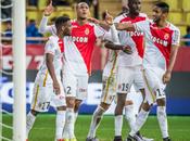 Ligue giornata illegale, Monaco ritorno