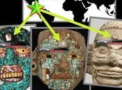 terzo occhio nelle antiche culture occidentali