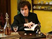 """Bernardo Lanzetti: Canzone Segreta"""", dall'album """"Eclecticlanz"""""""