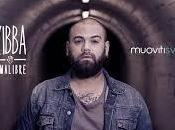 """Recensione """"Muoviti Svelto"""", Zibba Almalibre: migliori dischi italiani 2015"""