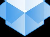 Dropbox: strategie sincronizzare qualsiasi cartella senza spostarla... apparentemente!