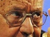 Muore anni Licio Gelli, capo della l'uomo segreti d'Italia