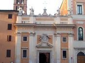 Tempio Sole Roma