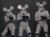 SPOILER Star Wars Risveglio della Forza