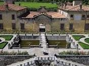 Villa della Torre: dimora rinascimentale cuore Valpolicella