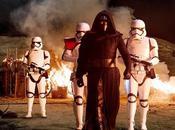 Star Wars risveglio della forza spoiler]