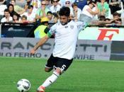 Calcio giovanile: boom centrocampisti. regista Cesena Stefano Sensi pronto grandi palcoscenici