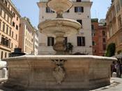fontana Madonna Monti
