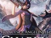 "Anteprima soffio vento"" Francesca Angelinelli"