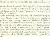 V.S. Gaudio Carolina Monaco destino fallico delle principesse