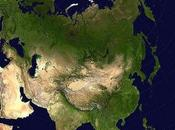 L'eurasia russo-cinese dmitrij medved vladimir putin