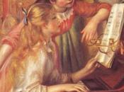 altri panini morbidi, lievito madre, decorare tavola delle feste mostra sempre fascino; Roma, Impressionisti tête tête.