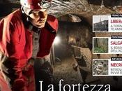 regalo giorno Torino Storia