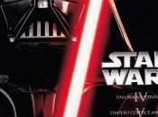 Tutte Versioni Star Wars