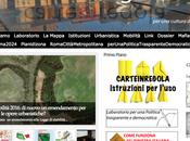 sito Carteinregola www.carteinregola.it