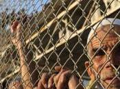 Gaza mondo Rafah. Parte seconda: Israele Egitto carcerieri