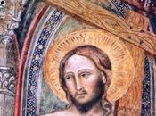 Yehoshua Yosef, Gesù figlio Giuseppe.