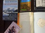 Libri regalare Natale viaggiare)